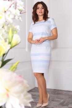 Платье Solomea Lux 337