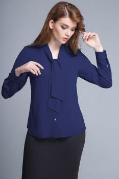 Блузка Teffi Style 1206-2