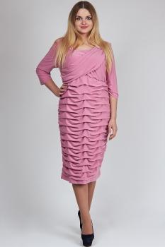 Платье Тэнси 114-1