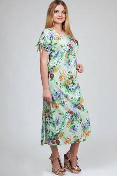 Платье Тэнси 202-1