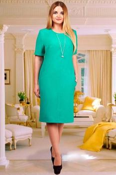 Платье Тэнси 208л-1