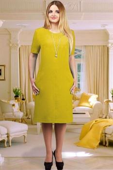 Платье Тэнси 208л-2