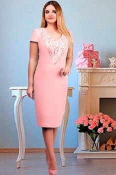 Платье Тэнси 221-1