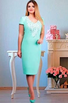 Платье Тэнси 221