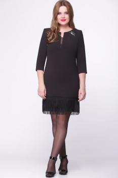 Платье Verita 764