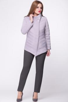 Куртка Verita 766