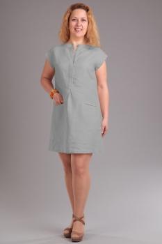Платье Via-Mod 331