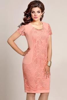 Платье Vittoria Queen 3683