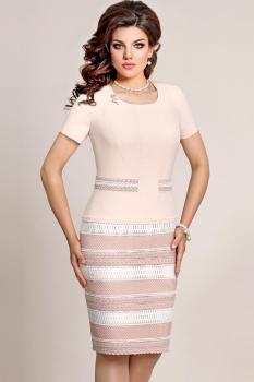 Платье Vittoria Queen 3763