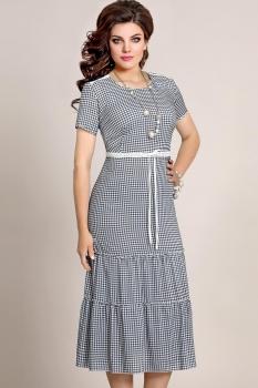 Платье Vittoria Queen 3783