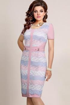 Платье Vittoria Queen 3793