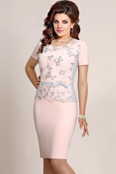 Платье Vittoria Queen 3803