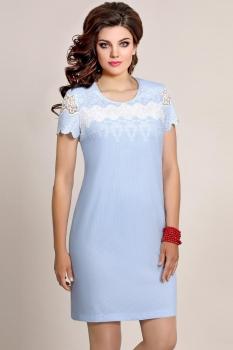 Платье Vittoria Queen 3843