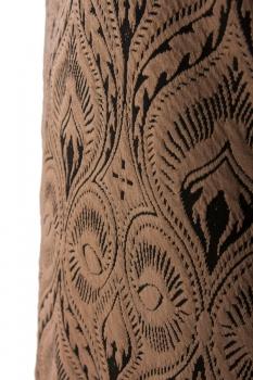 Блузка Wisell М3-2994