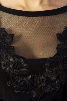 Блузка Wisell М4-2826