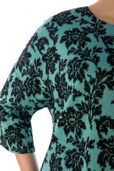 Блузка Wisell М4-3071