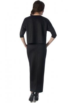 Блузка Wisell М4-3088
