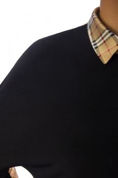 Блузка Wisell М5-2245/2
