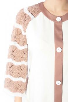 Блузка Wisell М5-2485