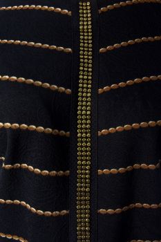 Блузка Wisell М5-2888